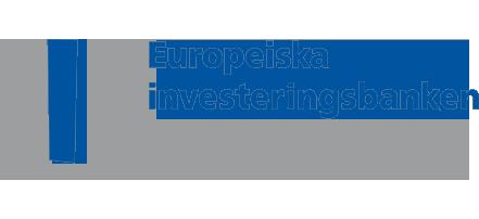 Investor-logo-europeiska-investeringsbanken-big